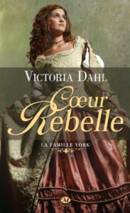 famille-york-tome-1-coeur-rebelle-victoria-da-L-wsoRBk
