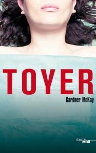 toyer-248630