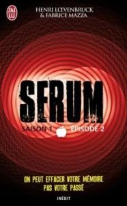 serum 2