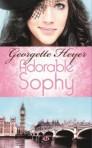 adorable-sophy
