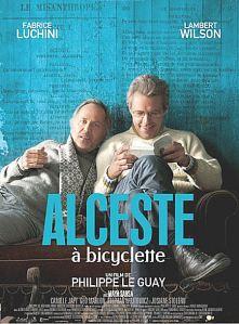 Alceste-à-bicyclette-