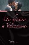 01-heritiere_valenciennes-2