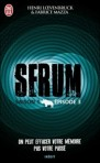 serum-saison-1-episode-3-2062172-250-400