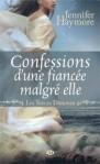les-soeurs-donovan,-tome-1-confession-d-une-fiancee-malgre-elle