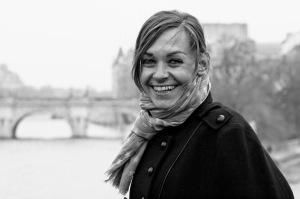 Agnes Martin-Lugand