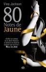 1301-80-jaune_org