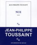 2c-jean-philippe-toussant-nue-editions-de-minuit_0