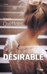 desirable-455650