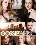 gossip-girl06-02