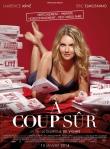 A-coup-sur_portrait_w858