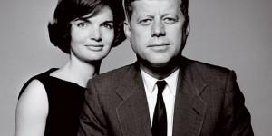 John-F-Kennedy-Jackie-660x330
