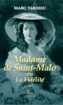 madame-de-saint-malo-ou-la-fidelite-462990