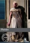 phedre1