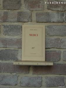 564256-merci-la-plage-93-rue-des-bains-637x0-2