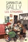CVT_Les-stagiaires_1403