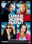 L+AMOUR+EST+UN+CRIME+PARFAIT-affiche