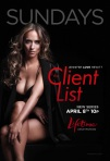 The-Client-List-poster-1