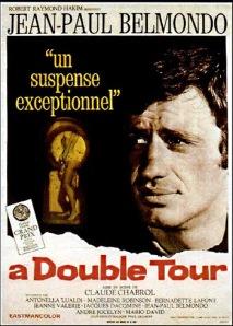 A_double_tour_(1959)