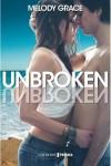 beachwood-bay,-tome-1---unbroken-362991-250-400