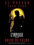 film-l-impasse-9530