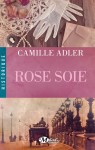 rose-s10