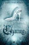 charme10