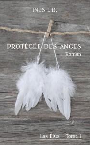 Couverture-Protégée-des-Anges