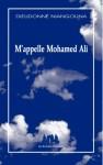 mappelle-mohamed-ali