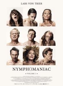 Nymphomaniac-Affiche-France