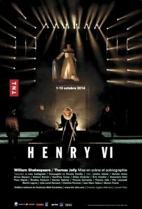 Henry_IV