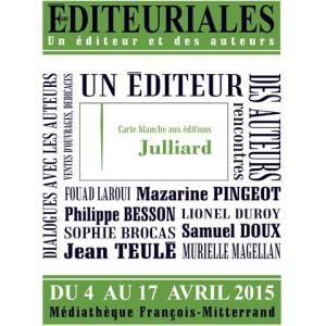 img_i22362_Les_Editeuriales_30-03-15-11-00-47