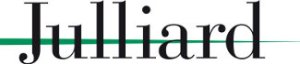 logo_julliard_site_internet1