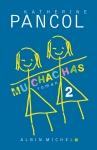 MUCHACHAS_T2_jaqu_MUCHACHAS_T1_JAQ