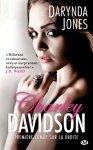 charley-davidson-1