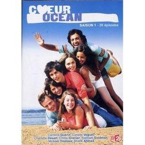 dvd-coeur-ocean-saison-1