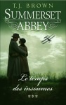summerset-abbey-tome-3-le-temps-des-insoumises