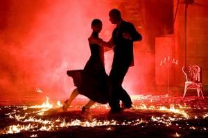 Bilbobasso-A-Fuego-Lento-3-1024x683