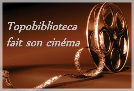 cinema-Ecran-Total