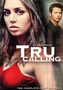 Tru_Calling_1