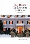 Joel-Dicker-Le-Livre-des-Baltimore-240x348