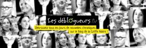 LA-GRIFFE-NOIRE---SLIDES---Les_Deblogueurs