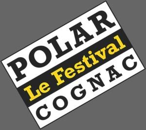 Logo_Polar_LeFestival-30