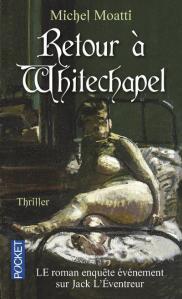 retour-a-whitechapel-384149