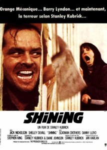 The_Shining-957851299-large