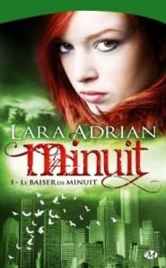minuit,-tome-1---le-baiser-de-minuit-148533-250-400
