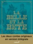 la-belle-et-la-bete---editions-du-chene-360325-250-400