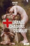 les-grands-chagrins-d-amour-641343-250-400