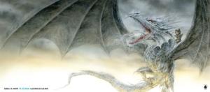 dragon-de-glace_5427846-XL