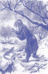 dragon-glace-george-rr-martin-L-McAI2C