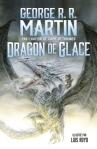 dragon-de-glace-george-r-r-martin